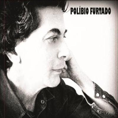 Políbio Furtado - Polibio Furtado