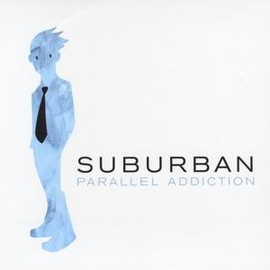 Suburban - Arlan