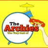 The Very Best Of, The Archies