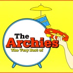 The Archies - Hot Dogs
