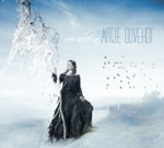 Antje Duvekot - The Life of a Princess