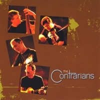The Contrarians by Contrarians on Apple Music