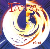 Rù-Rà by Tannas on Apple Music