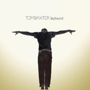 Skybound Mp3 Download