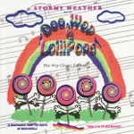 Stormy Weather - Street Corner Serenade