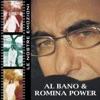 Al Bano & Romina Power - Che Amici