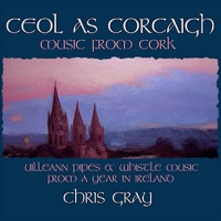 Ceol As Corcaigh - Music from Cork by Chris Gray on Apple Music