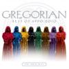 Nothing Else Matters - Gregorian