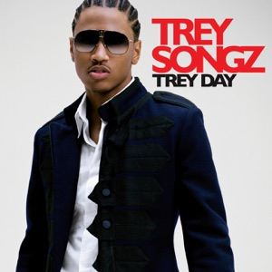 Trey Songz - No Clothes On