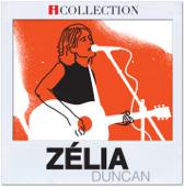 Nos Lençóis Desse Reggae  Zélia Duncan - Zélia Duncan
