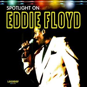 Eddie Floyd - You're So Fine - Line Dance Music
