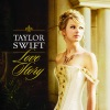 Love Story - Single, Taylor Swift