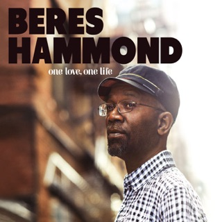 Lyrics beres hammond smile for me songs about beres ...