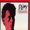 Play - Red Movies