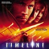 Timeline (Original Motion Picture Soundtrack), Brian Tyler & Hollywood Studio Symphony