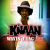 Wavin' Flag (feat. will.i.am & David Guetta) - Single, K'naan