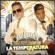 La Temperatura (feat. Eli Palacios) - Maluma