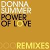 Power of Love EP