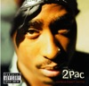 2Pac - So Many Tears