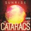 Sunrise feat Dev Single