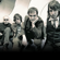 Fountains of Wayne - iTunes Live from SoHo - EP