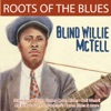 Roots Of The Blues - Blind Willie Mctell, Blind Willie McTell