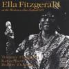 Wave  - Ella Fitzgerald