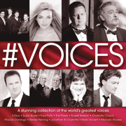 The Prayer - Jonathan & Charlotte & Only Boys Aloud - Jonathan & Charlotte & Only Boys Aloud