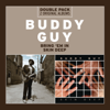 Bring 'Em In / Skin Deep - Buddy Guy