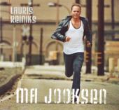 Ma Jooksen (Boyza II Remix) [Remix] - Lauris Reiniks