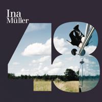 Ina Müller - 48 artwork