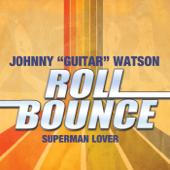 [Download] Superman Lover (Remastered) MP3