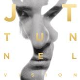 Tunnel Vision - Single