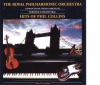 Seriously Orchestral Hits of Phil Collins, Royal Philharmonic Orchestra