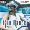 Kid Rock - Picture feat Sheryl Crow Song Lyrics