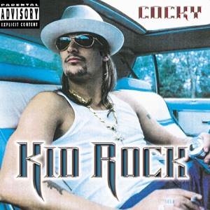 Kid Rock - Picture feat. Sheryl Crow