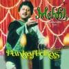 Mehfil Vol 1 Live