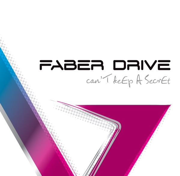 Faber Drive - You & I Tonight