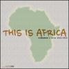 Ngonie - Zvaunondiita So (feat. Tally Bee) artwork