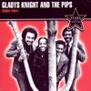 Gladys Knight The Pips Golden Years
