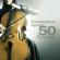 Various Artists - Классическая музыка 50: Лучшее