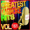 He Ain't Heavy He's My Brother (Karaoke Version) [Originally Performed By Hollies] - Albert 2 Stone