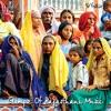 Glimpse of Rajasthani Music