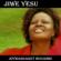 Jiwe Yesu - Joymargaret Mugambi