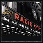 Dave Matthews & Tim Reynolds - Betrayal