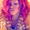 S&M - EP, Rihanna