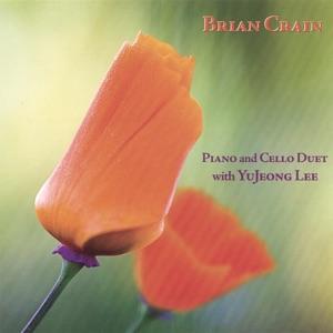 Brian Crain - Tribute to Dax Johnson