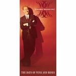 Henry Mancini - Mr. Lucky