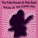 House of the Rising Sun - The Frijd House Of Pink Band
