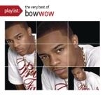 songs like Shortie Like Mine ( feat. Chris Brown and Johntá Austin)